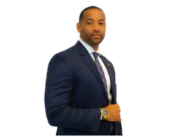 Coming From A Family With Financial Problems, Rudy Pean Wanted To Change His Circumstances So He Jumped Into The World Of Business