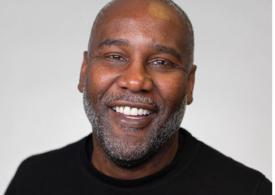 Alvin Hope Johnson Shares How He's Built His Life, Both Internally And Externally, Toward Success