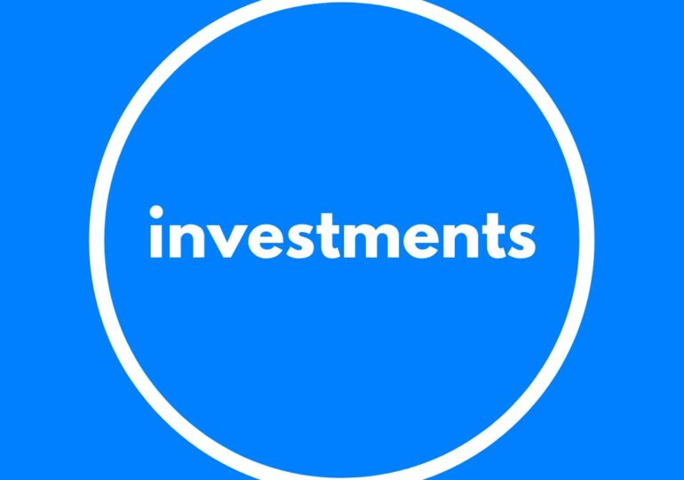 Behind the Curtain of @Investments Instagram Page and How They Keep the Big Picture in Mind