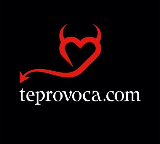 Teprovoca.com Leads The Sex Shop Market In The Americas