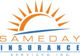 Sameday Insurance Has 21 Years of Experience Helping People Across the U.S. Get the Insurance They Deserve: Learn More